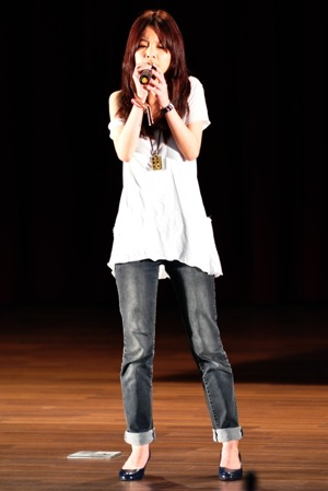 「佛光杯」卡拉ok歌唱比赛优胜名单